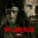 The Walking Dead: Walk With Me