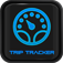 Logbook TripTracker Free Icon