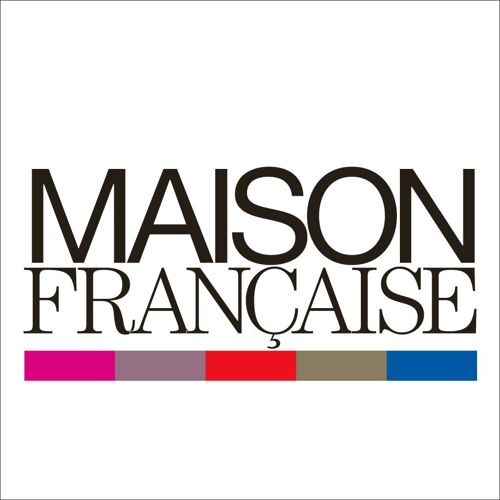 Maison fran aise magazine actualit s design et d co for Decoration maison francaise