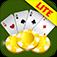 Spanish Blackjack Classic FREE - Multi Table Vintage Card Casino-style
