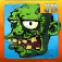 3D Off-Road Warrior on Dead Zombie Highway Lite -  Z Hunter and Gunner World Survival ( multiplayer
