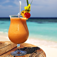 Caribbean Recipes !