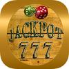 Michellen Nepomuceno - AA Jackpot Slots 777 Free - Casino Money the best one  artwork