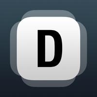 Daedalus Touch –iCloudのためのテキストエディタ